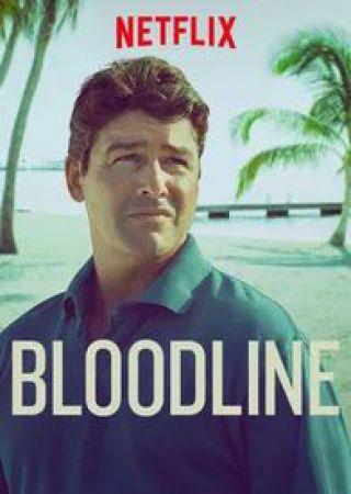 Bloodline - Stagione 2