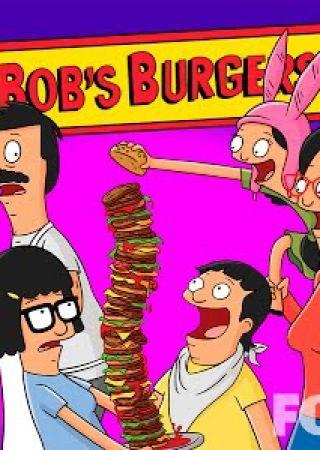 Bob's Burgers - Stagione 6