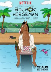 BoJack Horseman: le guest star più divertenti della serie