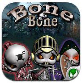Bone Bone