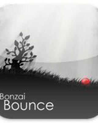 Bonzai Bounce