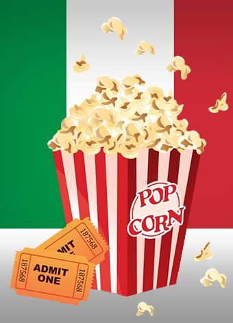 Box Office Italiano