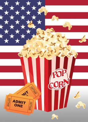 Box Office USA 24 - 26 luglio 2015