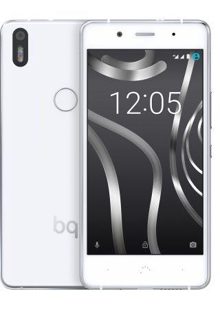 BQ Aquaris X5 Plus