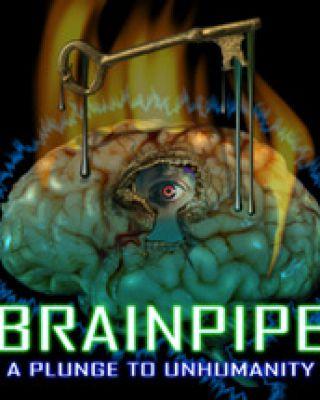 BrainPipe