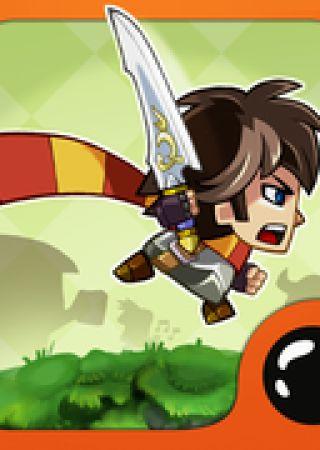 Bravura - Quest Rush