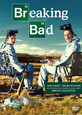 Breaking Bad - Stagione 2
