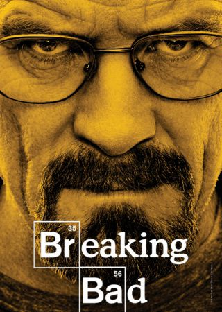 Breaking Bad - Stagione 4