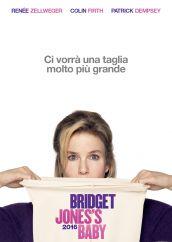Bridget Jones's Baby: 5 motivi per cui l'(anti)eroina di Helen Fielding NON è un'icona girl power