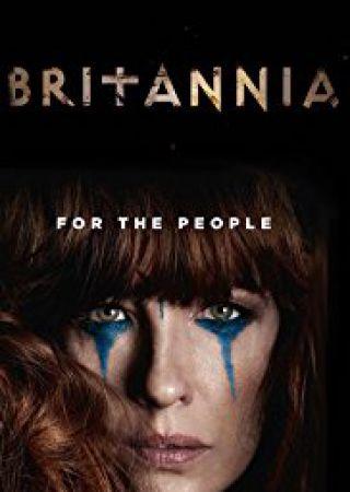 Britannia SerieTv