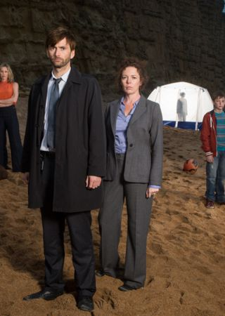Broadchurch - Stagione 3