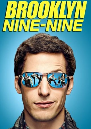 Brooklyn Nine-Nine - Stagione 3