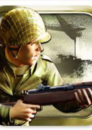 Brothers in Arms 2 - Global Front