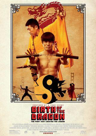 Bruce Lee - La grande sfida