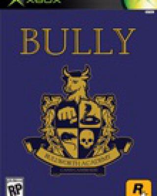 Bully - Canis Canem Edit