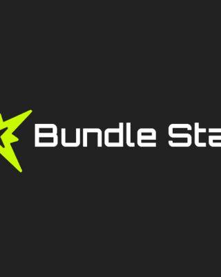 Bundle Stars