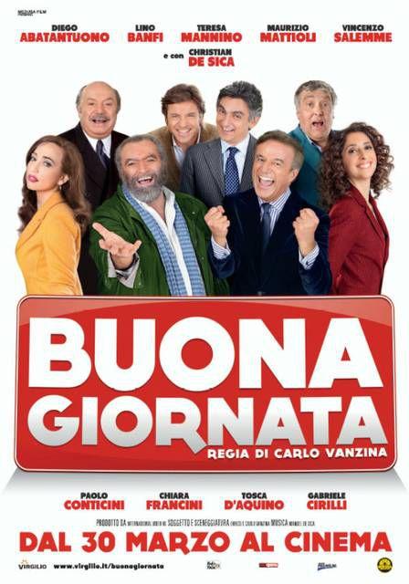 migliori film hot massaggi completi a roma