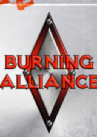 Burning Alliance