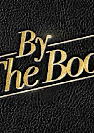 By The Book - Stagione 1