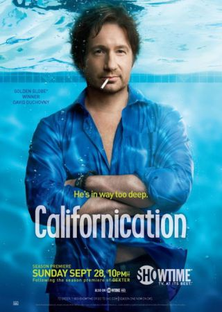 Californication - Stagione 2