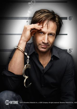 Californication - Stagione 4