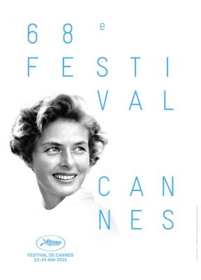 Cannes 2015 - Daily 07