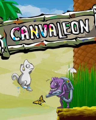 Canvaleon