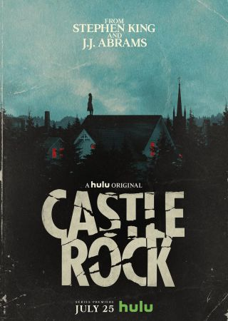 Castle Rock - Stagione 1