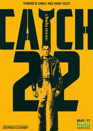 Catch-22 Serie Limitata