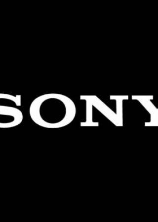 CES 2015: il keynote Sony