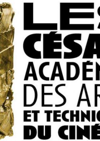 César Awards 2016