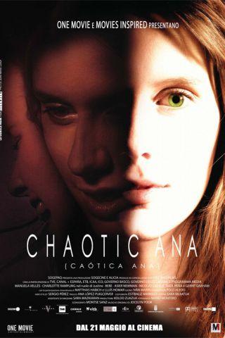 Chaotic Ana