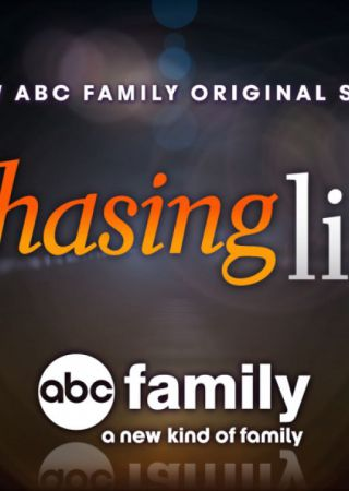 Chasing Life - Stagione 1