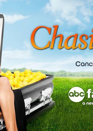 Chasing Life - Stagione 2