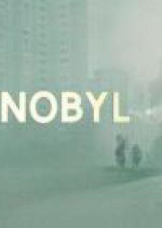 Chernobyl- Stagione 1