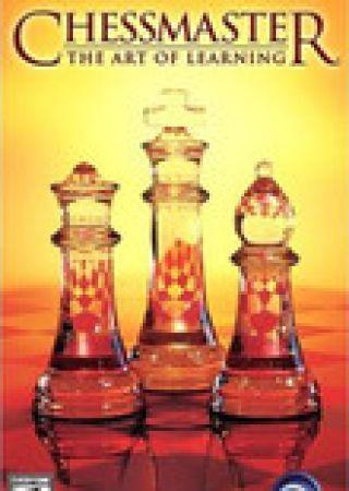 Chessmaster: L'Arte D'Apprendere
