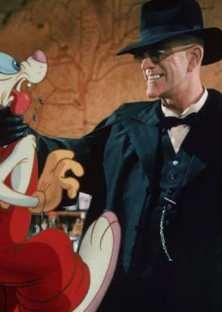 Chi ha incastrato Roger Rabbit 2