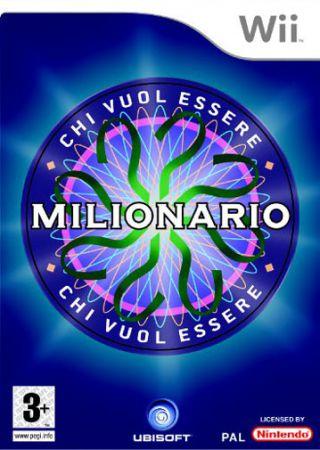 Chi vuol essere milionario seconda edizione