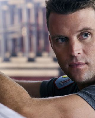 Chicago Fire - Stagione 5