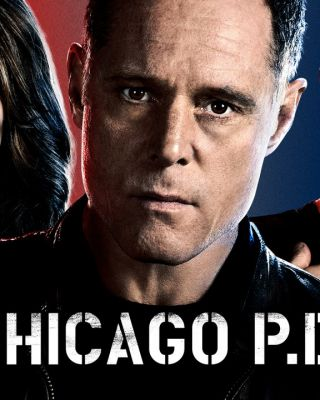 Chicago P.D. - Stagione 2