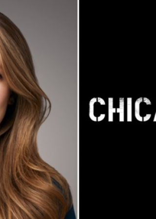 Chicago PD-stagione 6