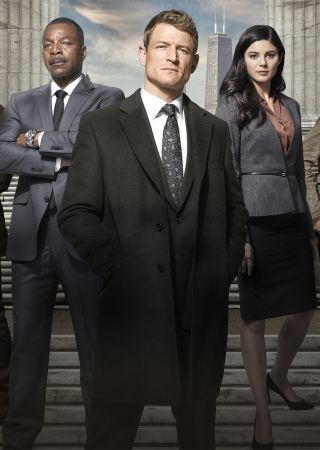 chicagojustice-stagione1