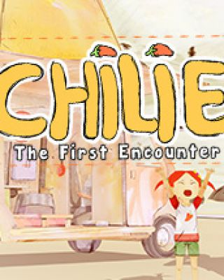 Chilie: The First Encounter