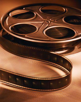 Cinema e dvd