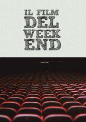 Cinema: le uscite dell'8 ottobre 2015