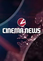 Cinema News del 27/11/2015: The Hateful Eight, Captain America: Civil War, Ghostbusters