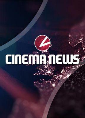 Cinema News - 28/8/2015