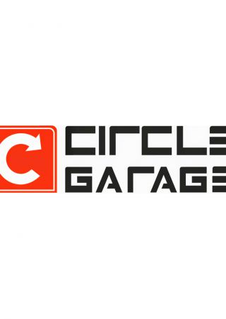 Circle Garage Hiris