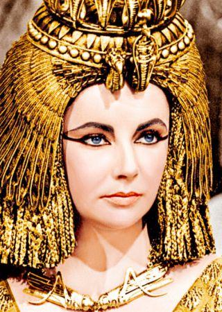 Cleopatra - Stagione 1