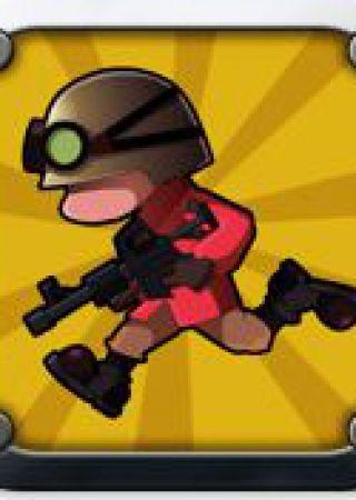 Coastel Super Combat